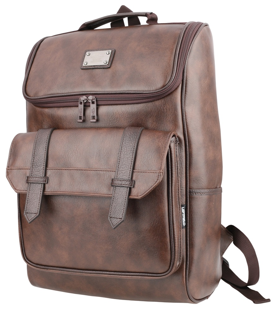 Leather School Backpacks w1WdIcxd