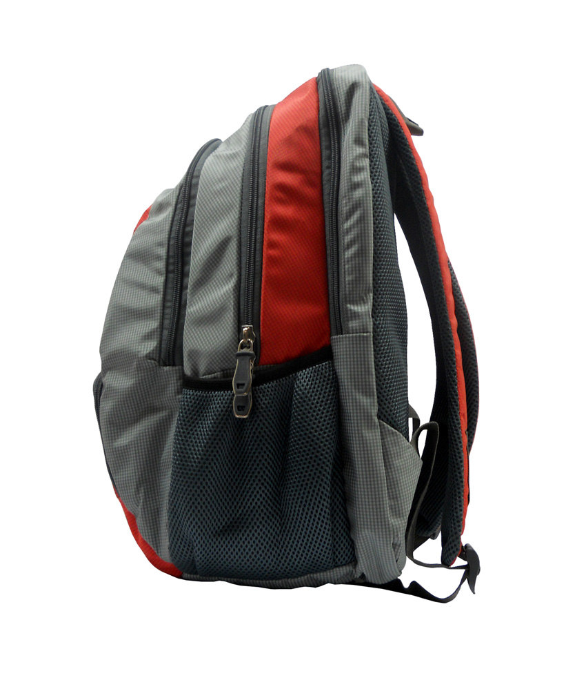 Lightest Laptop Backpack jcnbfsGS