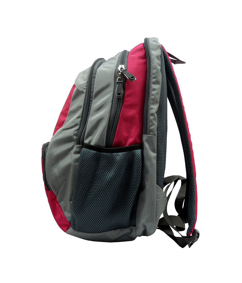 Lightest Laptop Backpack ziodQNdc
