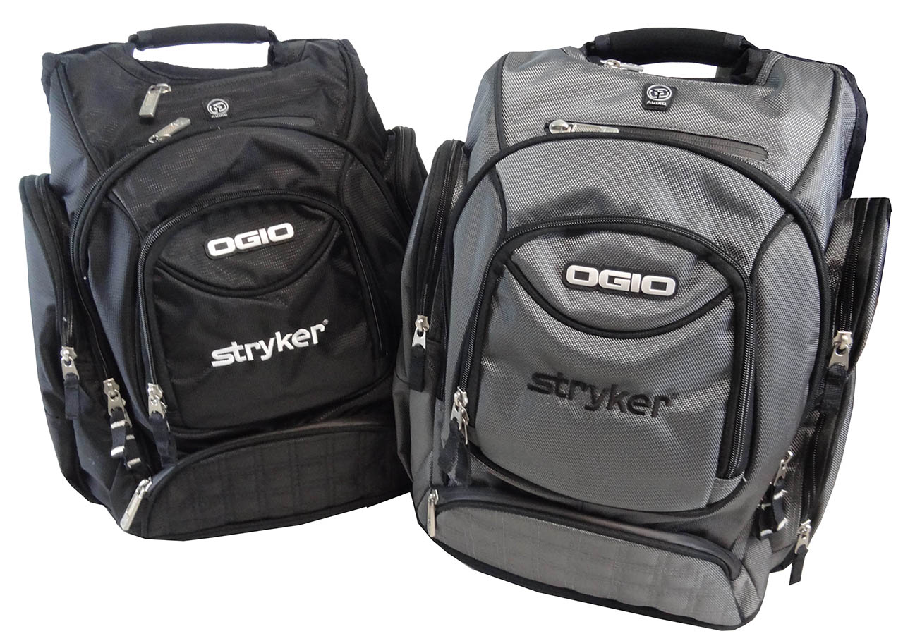 Ogio Backpack Laptop Yz1EfPJv