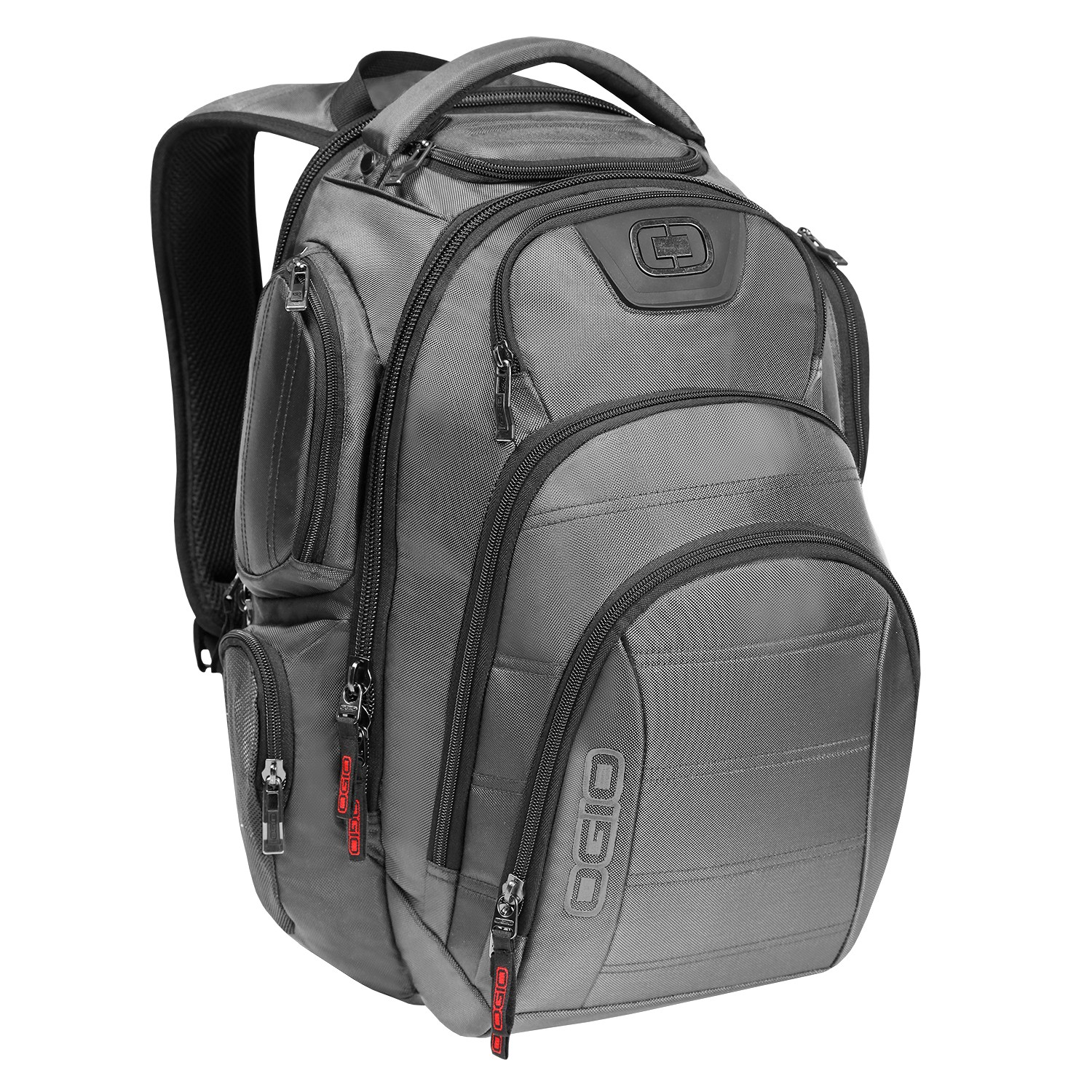 Ogio Gambit Backpack S7No5Jsz