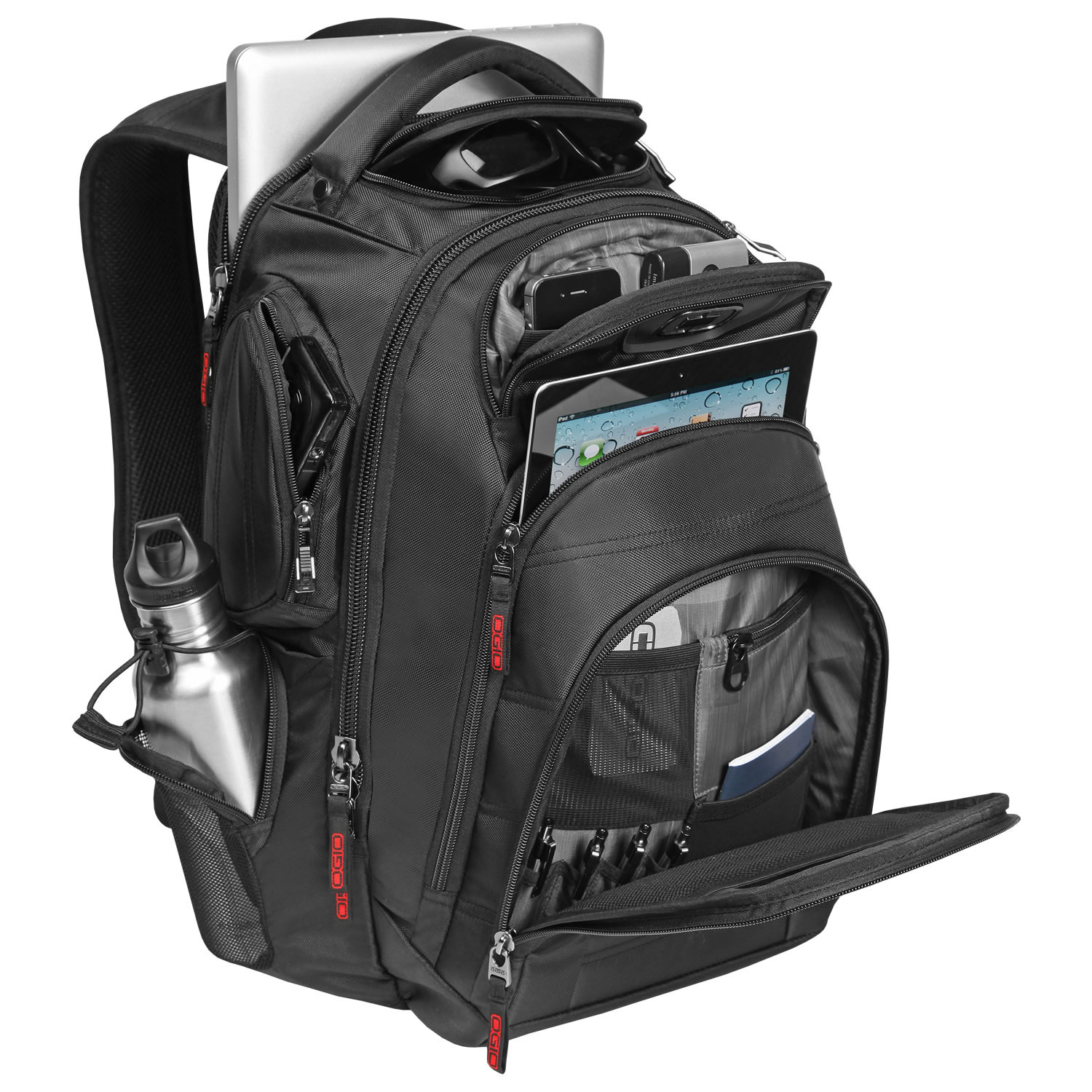 Ogio Gambit Backpack W7MbOHVg