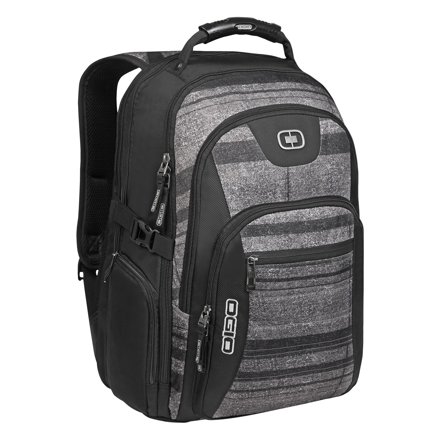 Ogio Urban 17 Laptop Backpack H5aOcRhE