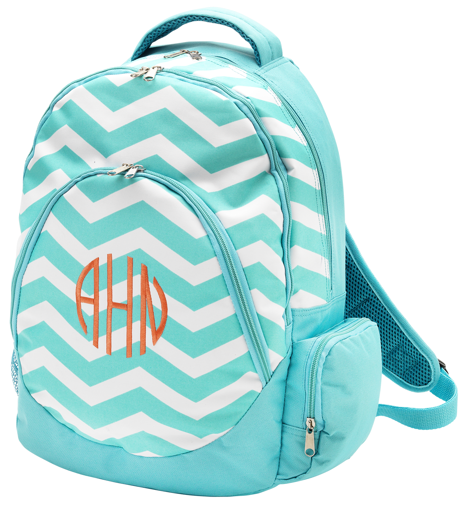 Personalized Kid Backpacks 69RBpSzF