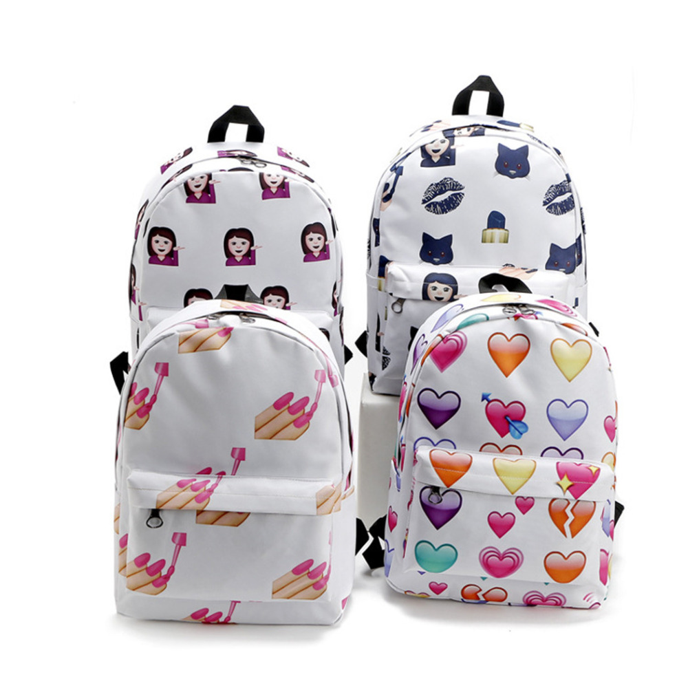 Pretty Girl Backpacks O04yWIT9