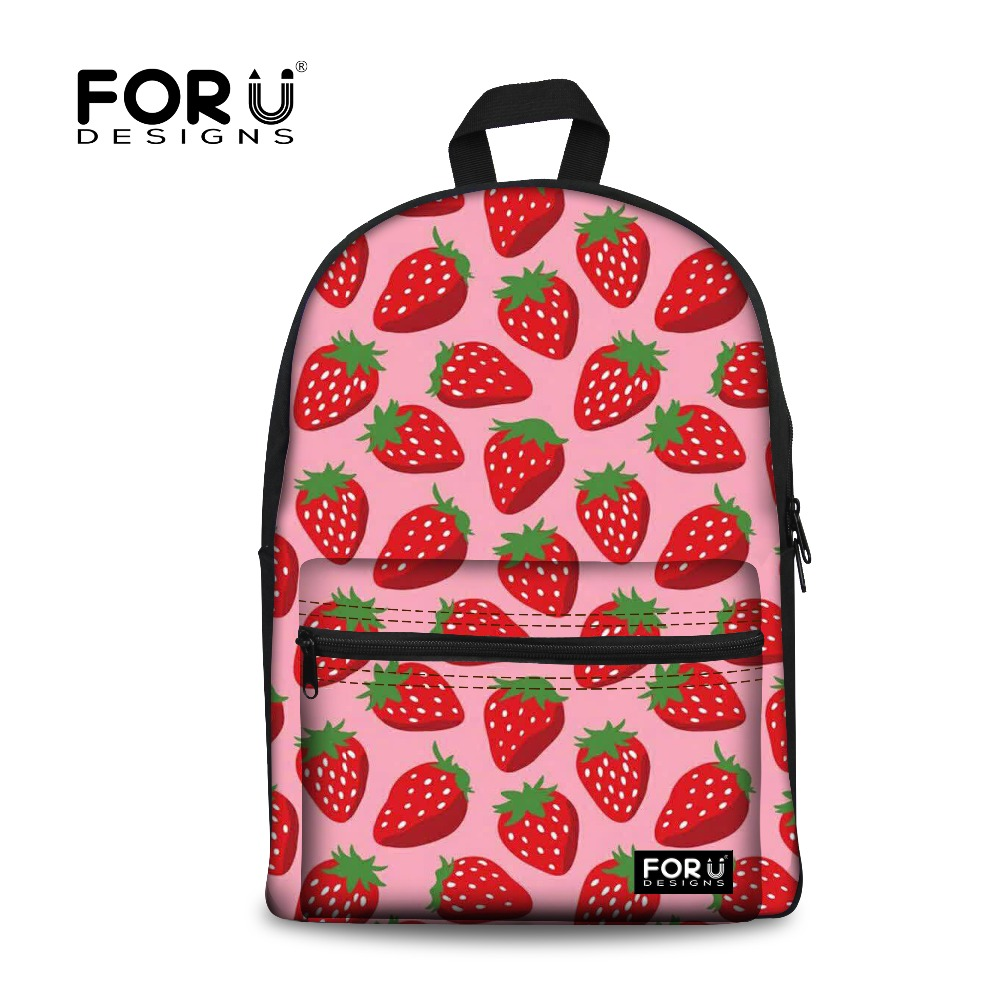 Pretty Girl Backpacks ydrRitMR