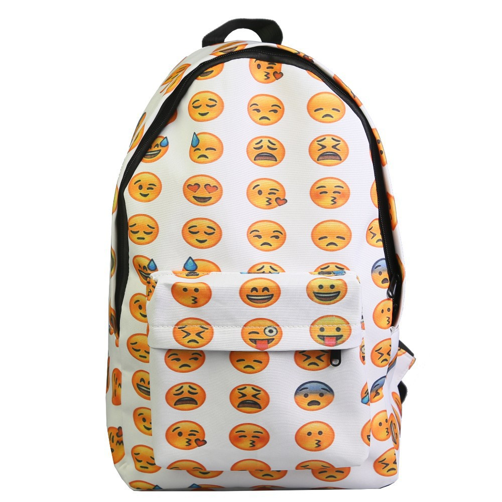 Pretty Girl Backpacks YnDg6mkV