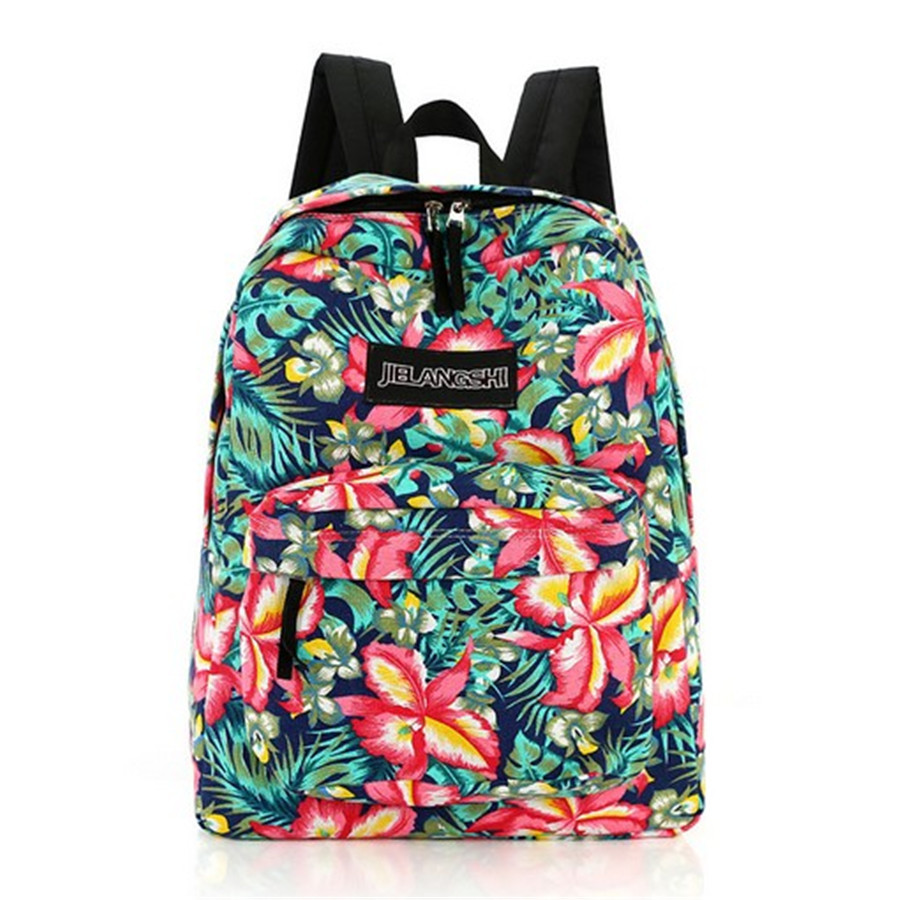 Pretty Girl Backpacks WCRTOsgE