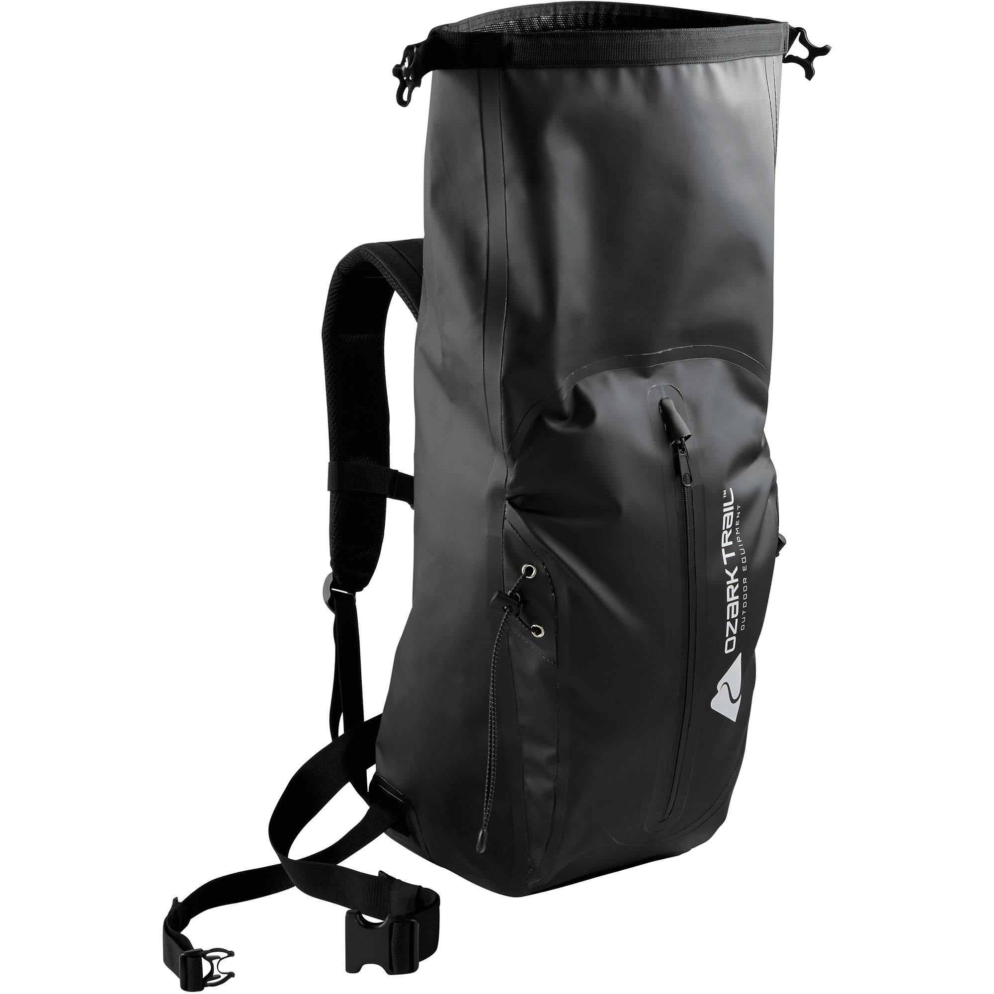 Roll Top Waterproof Backpack Z04HJNIQ