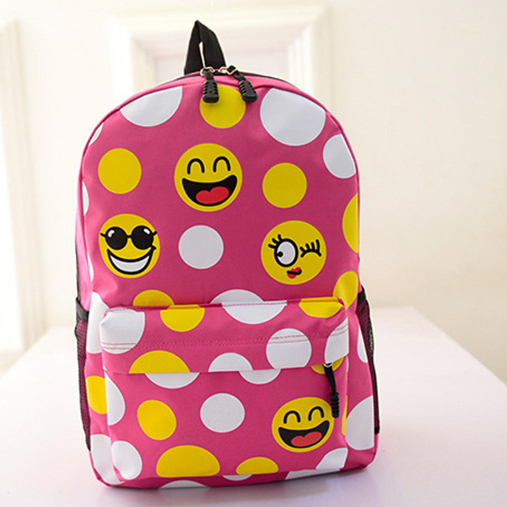 Rolling Backpacks For Tweens 6esV46Ik