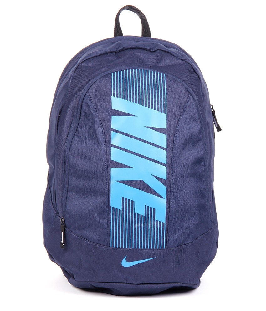 low priced e6132 a123d Cheap Backpacks Nike