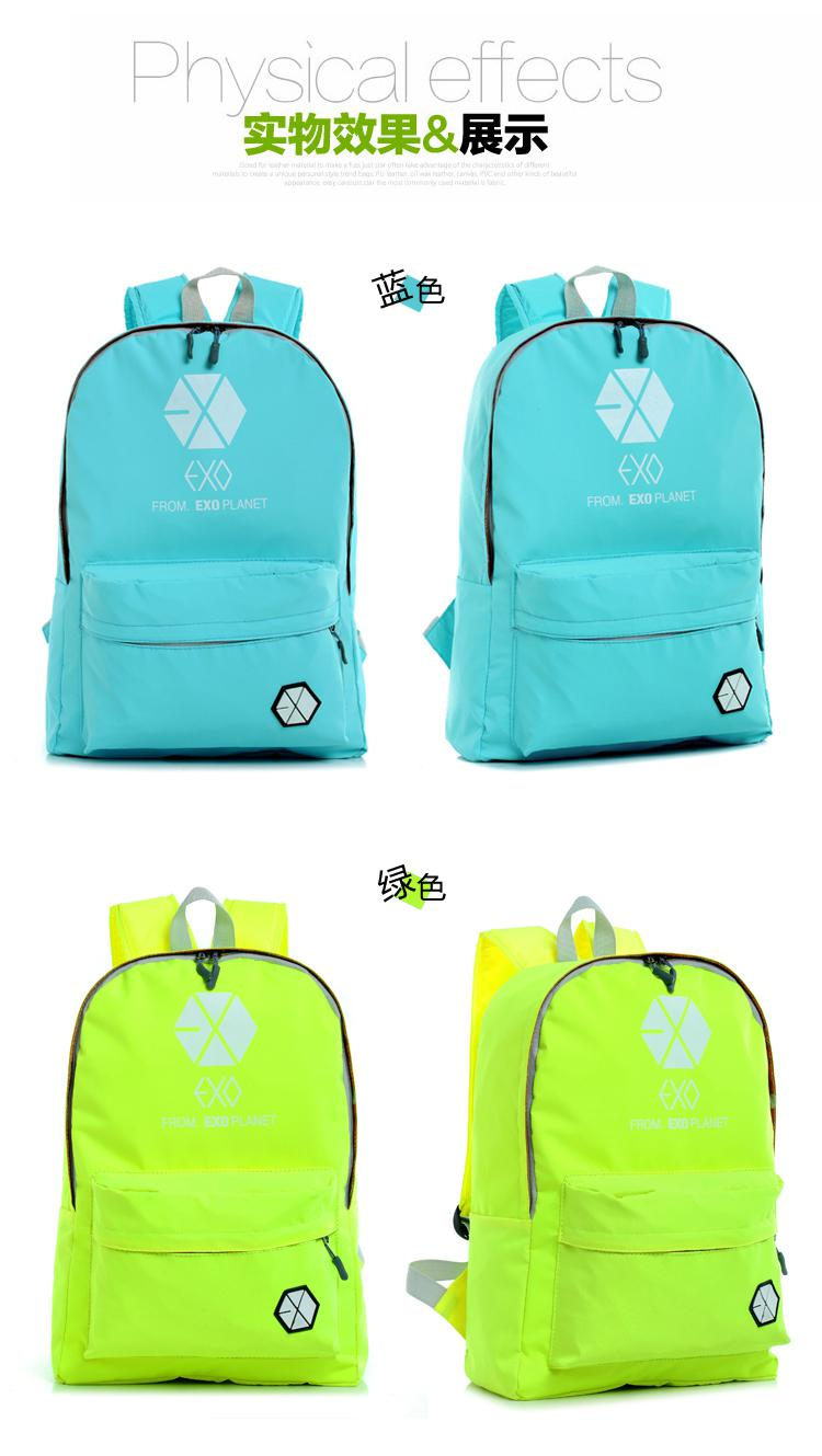 School Backpacks For Sale pfAmZf4h