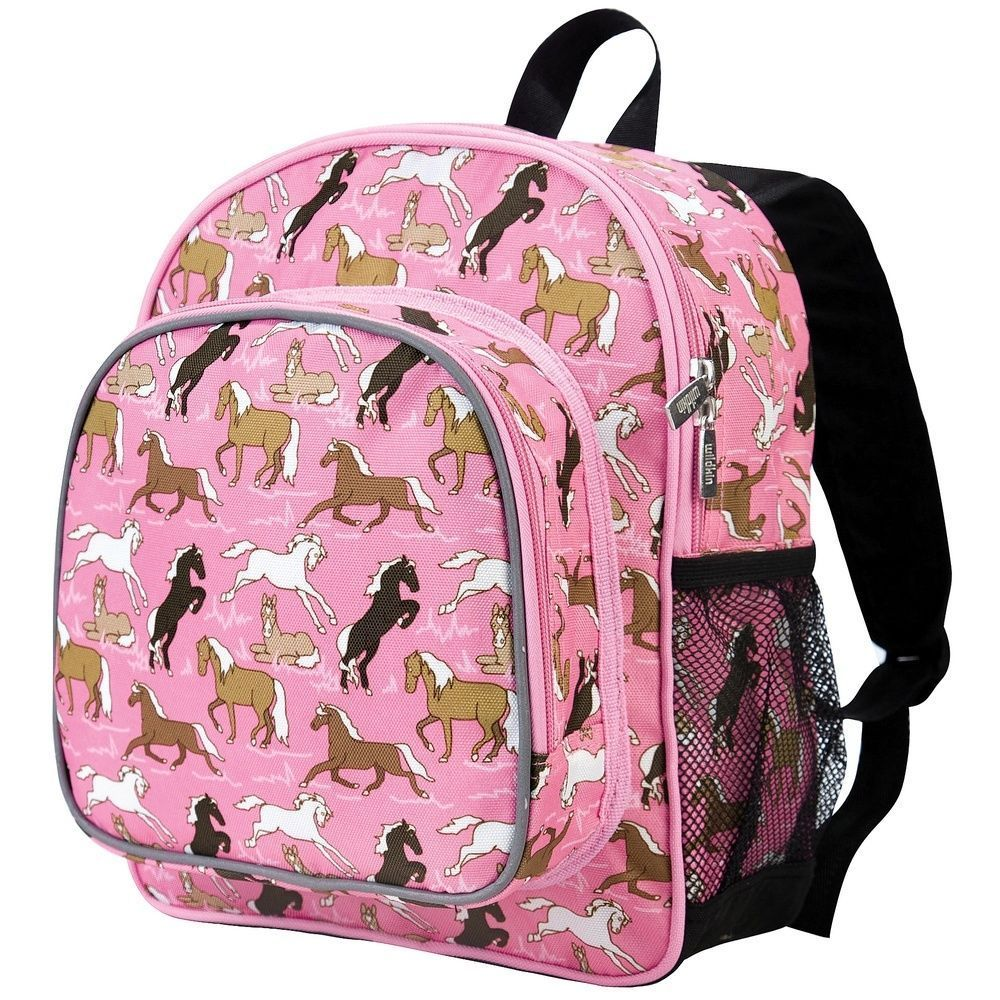 Small Backpacks For Girls ho8WGjmZ