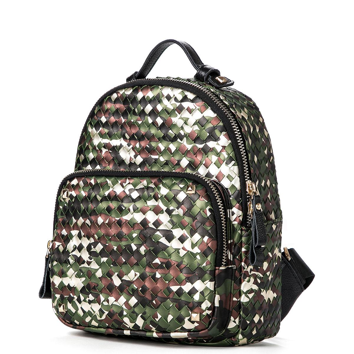 Small Backpacks For Girls YtRPNokv