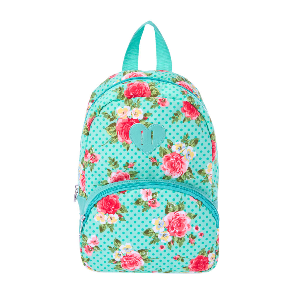 Small Backpacks For Girls LzsvIKVE