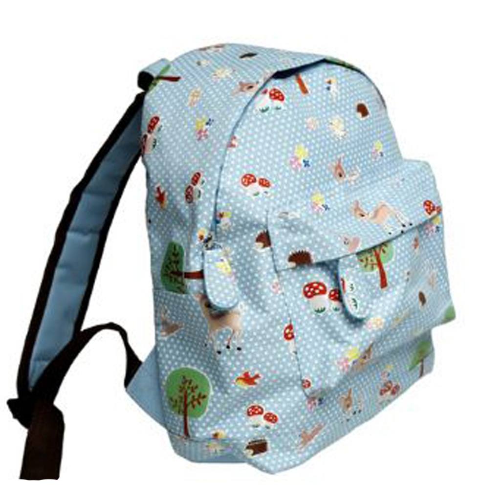Small Backpacks For Kids KF0UFWI0