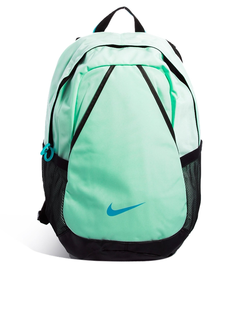Nike Backpacks For Girls - CEAGESP 0dbbc5062