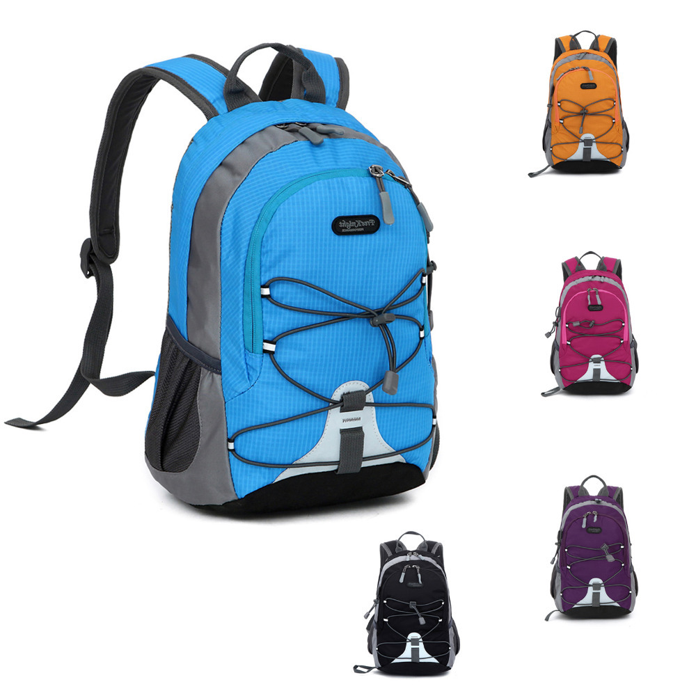 Sports Backpacks For Kids DehPJks1