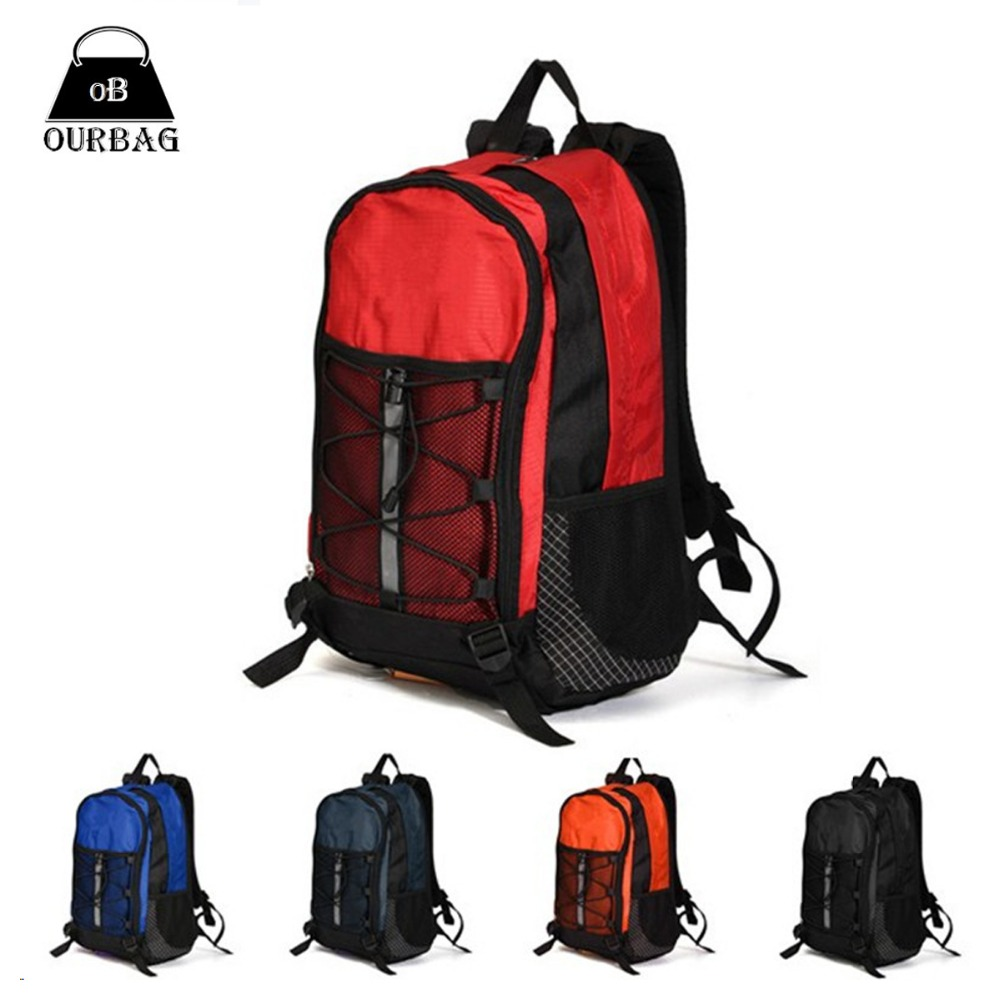 Sports Backpacks For Kids GDAw9cn0