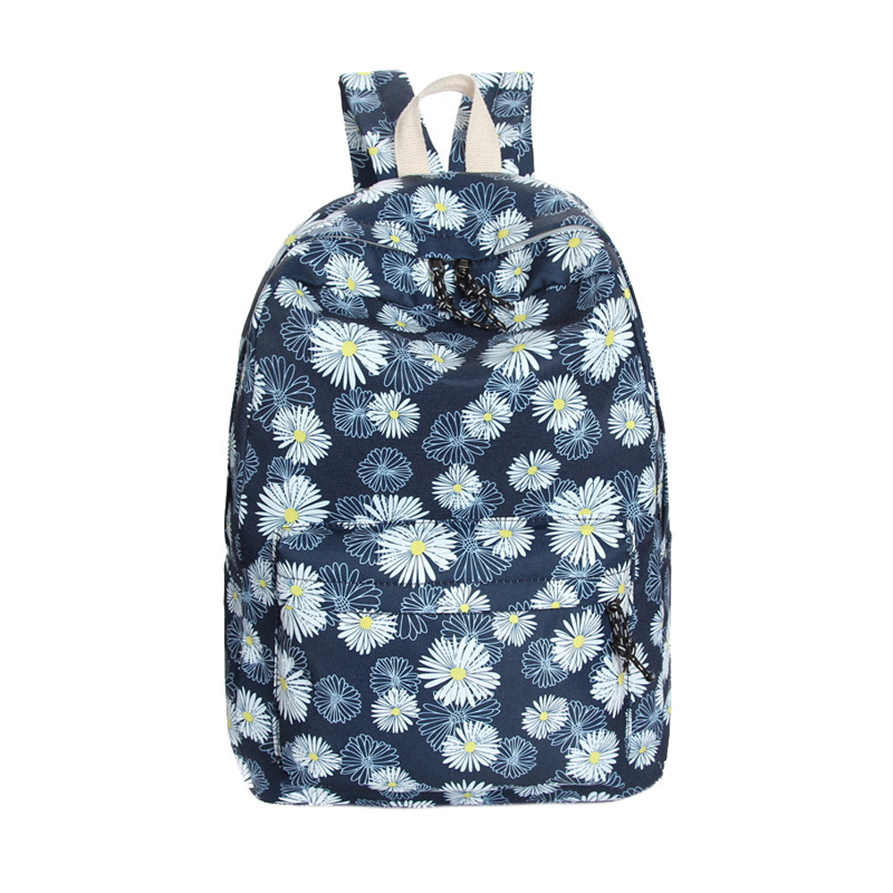 Teenage Girls Backpacks 3TMVz8al