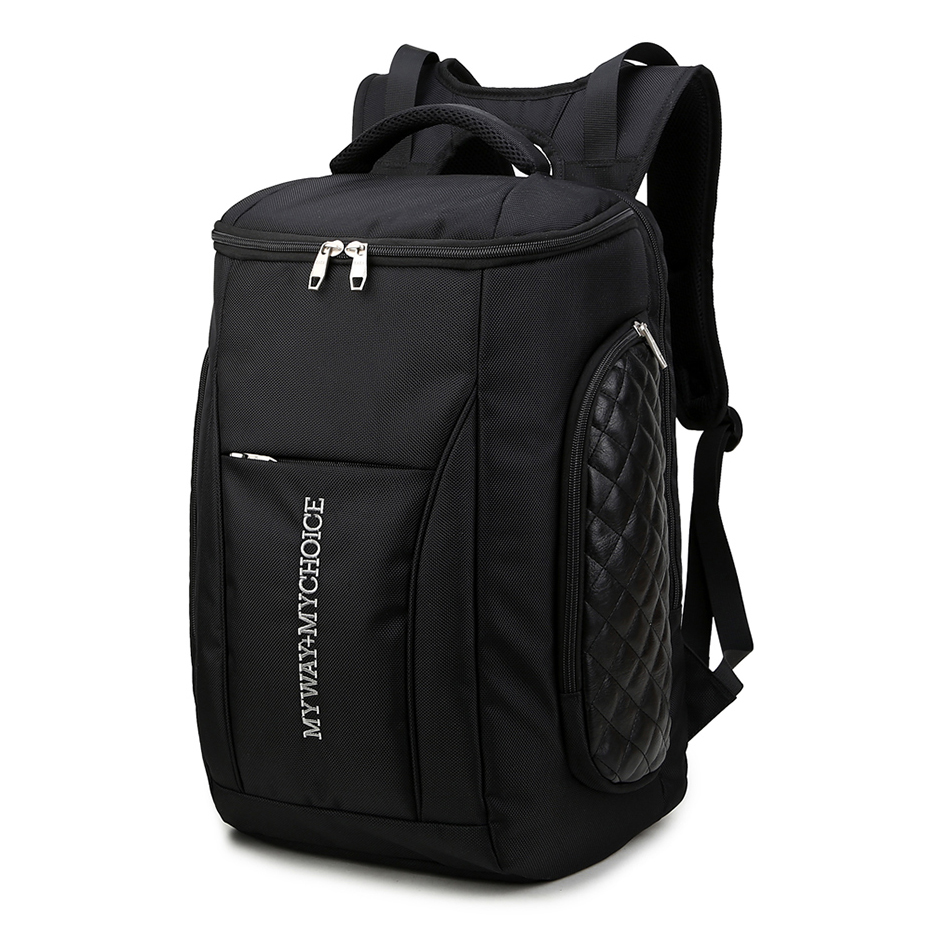 Waterproof College Backpack nTa7fs42
