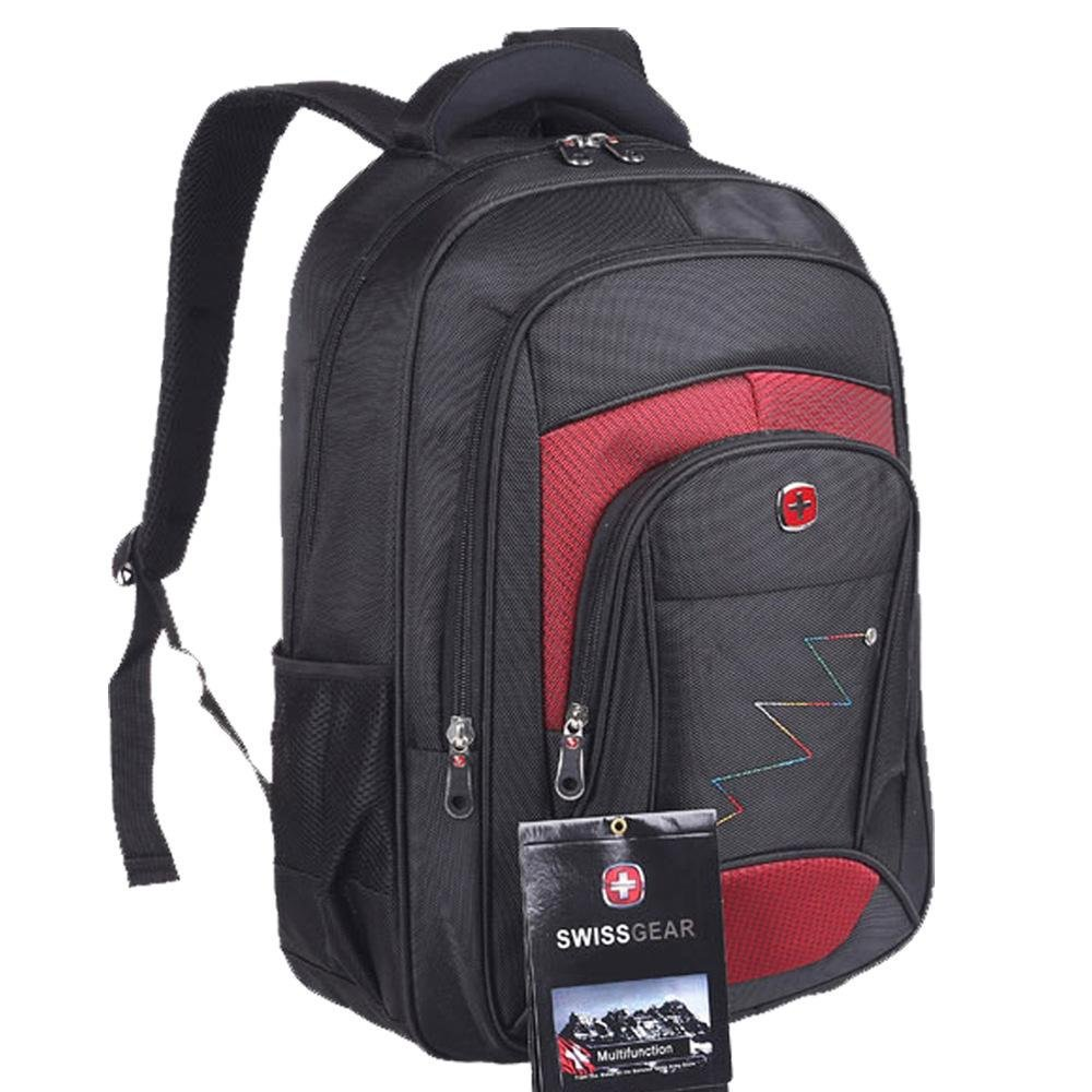 Waterproof College Backpack fCBDqUz2