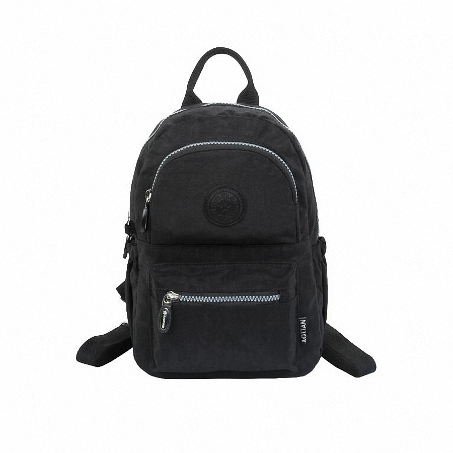 Waterproof College Backpack 4oP020vp