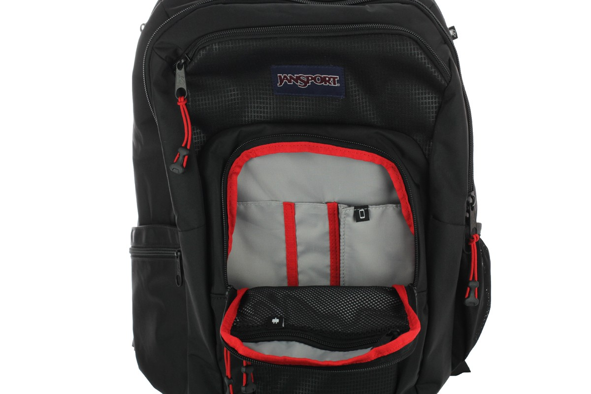 Where Do They Sell Jansport Backpacks For Cheap 3pPeJS5R