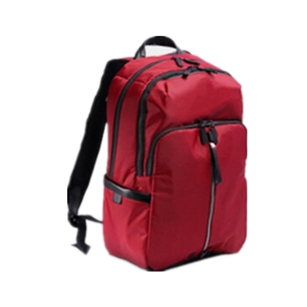 Where To Buy School Backpacks YlWcOCvF