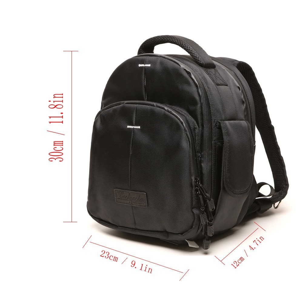 Where To Buy School Backpacks zofDp1rm