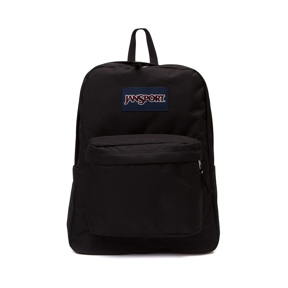 There are many retailers that carry JanSport products, including backpacks. See the link in the related links section below to find a retailer nearest you.