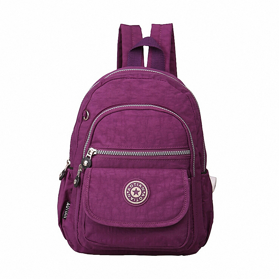 Womens Waterproof Backpack yJ8AwTTO
