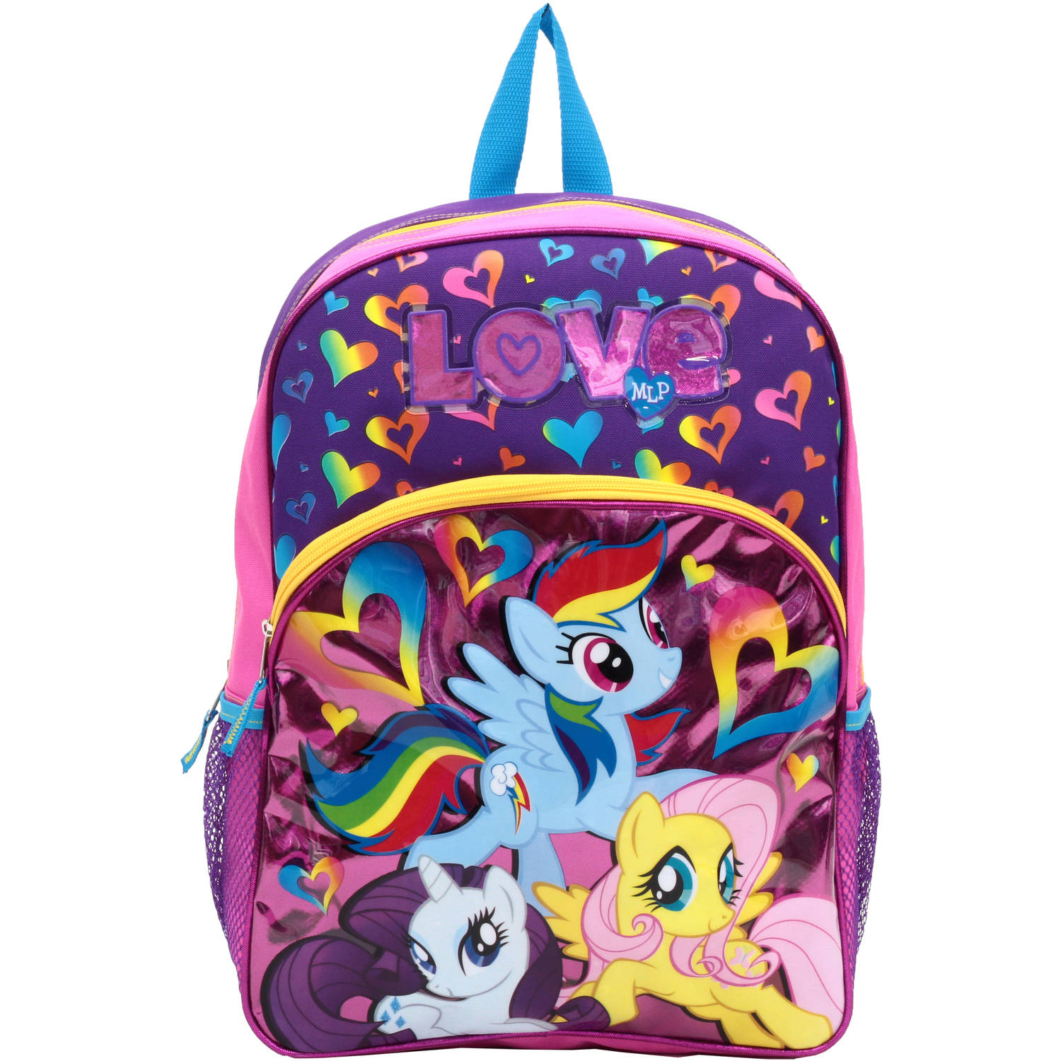 Backpacks For Little Kids 3aV7NIuB