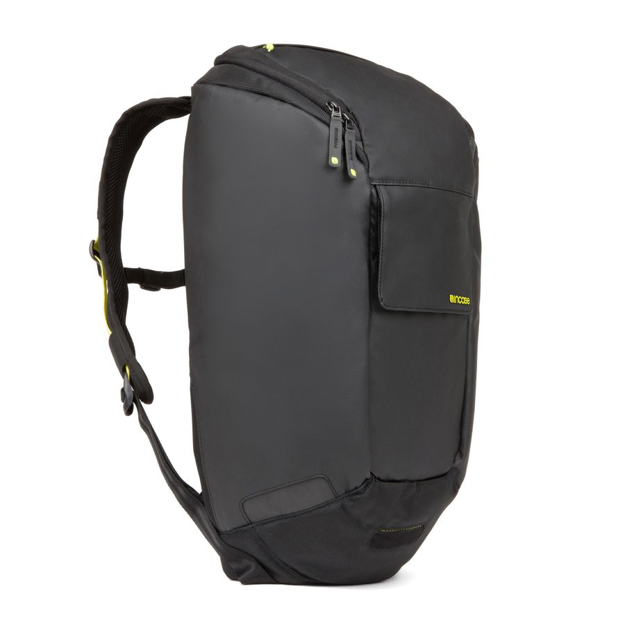7829e6898d3a The results of the research large cycling rucksack