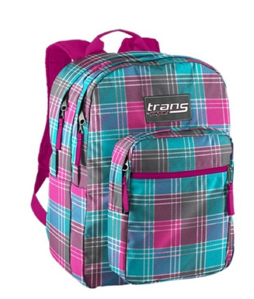 Jansport Trans Backpacks