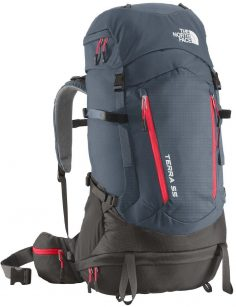 The Best Hiking Backpack
